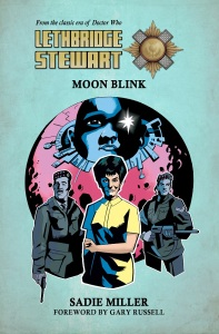 Candy_Jar_Moon Blink_Cover_Small